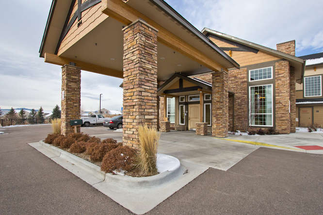 Things to do for seniors in Castle Rock, Colorado | Graceful Senior Living