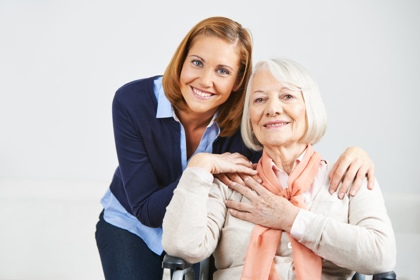 Are Assisted Living Facilities the Best Choice for Seniors?